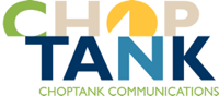 Choptank Communications