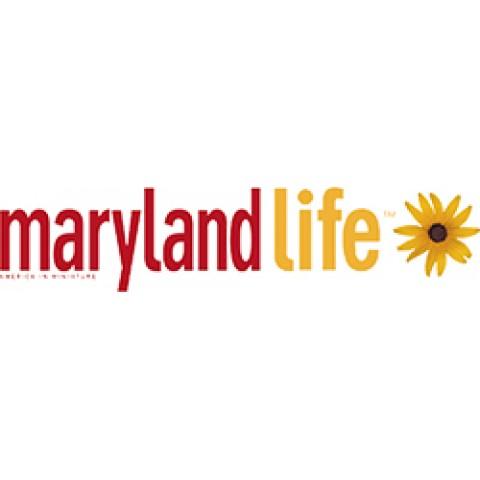 Maryland Life