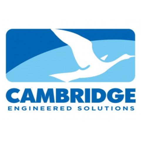 Cambridge Engineered Solutions
