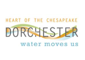 Dorchester County Tourism