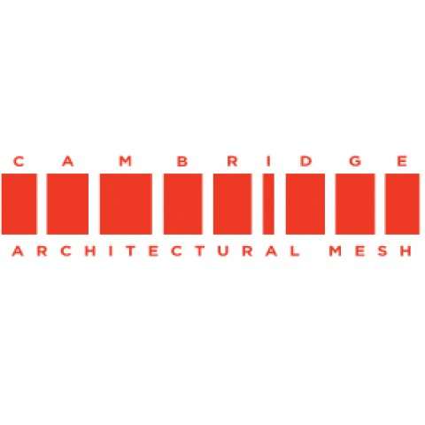 Cambridge Architectural