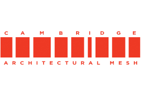 Cambridge Architectural