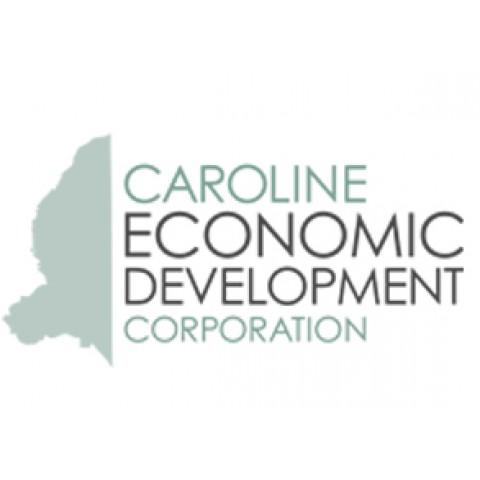 Caroline Economic Development Corporation