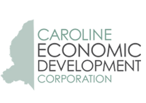 Caroline Economic Development Corporation