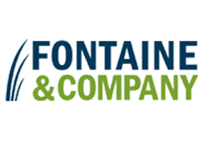 Fontaine & Company