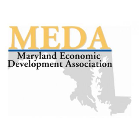 Maryland Economic Development Association