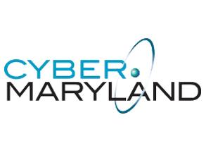 CyberMaryland